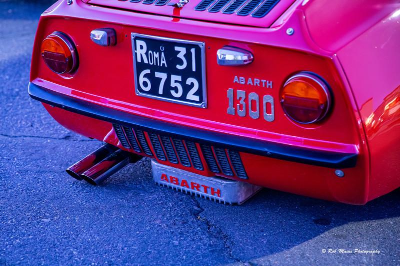REM_2970 Rob Mains.jpg
