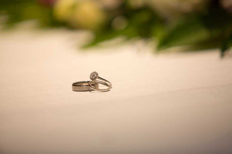 wedding (733 of 788).JPG