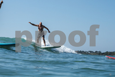 MEXICO SURF SHOTS