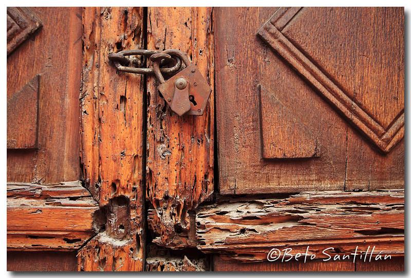 AREQUIPA 5DMKII 201111 - 0896+.jpg