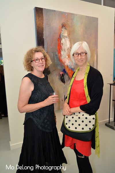 Lauren Peatman and Claudia Smelser.jpg