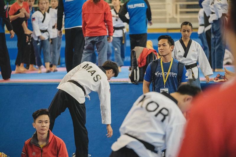 Asian Championship Poomsae Day 2 20180525 0012.jpg