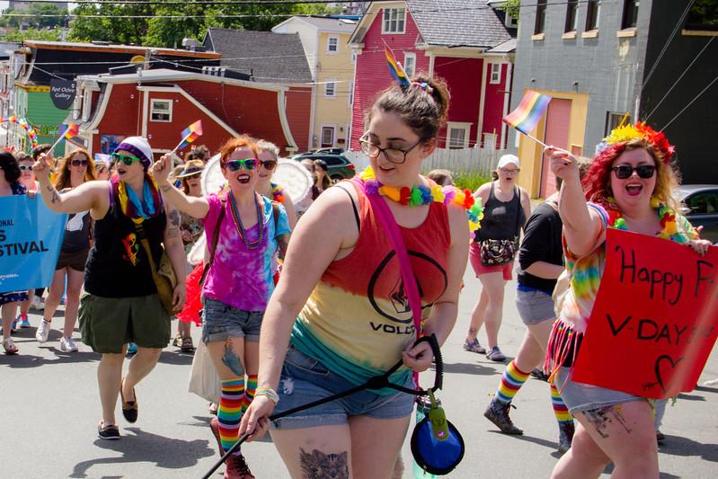 pride2017IMG_4464.jpg