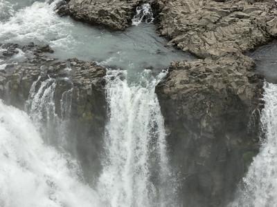 Iceland--Main Trip