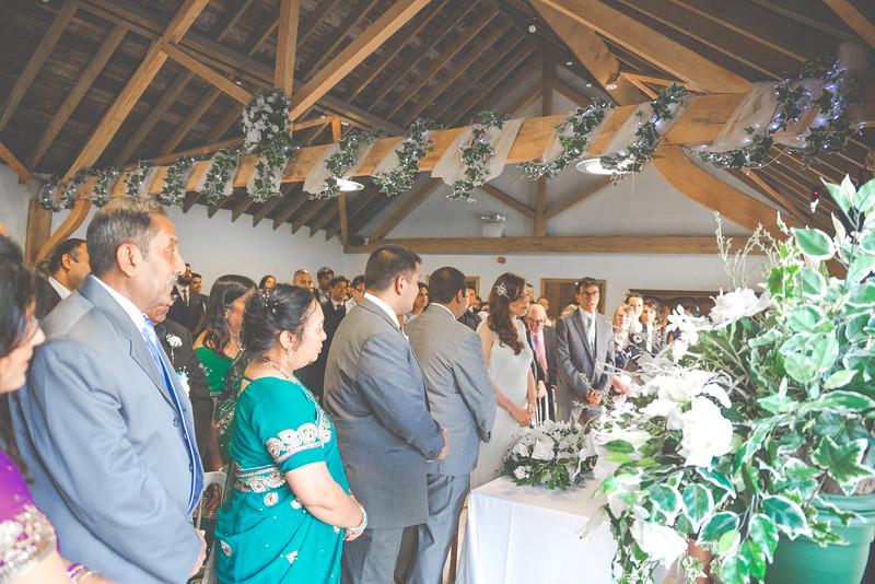 Miran and Yas Wedding-116.jpg