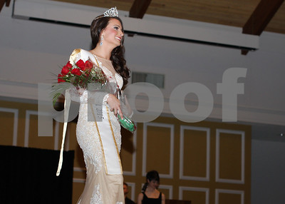 morgan-garrett-crowned-miss-east-texas-baptist-university-2015