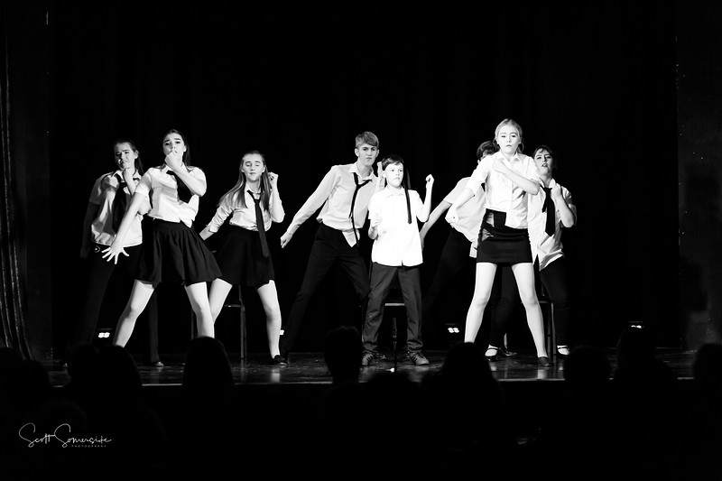 BnW_St_Annes_Musical_Productions_2019_494.jpg