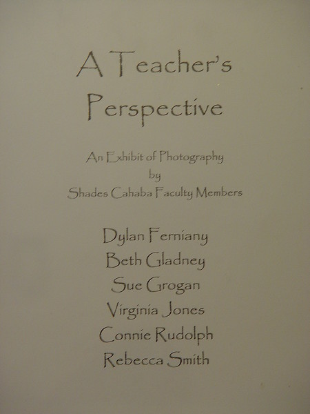 A Teacher's Perspective in Photography.jpg