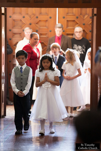 St. Timothy First Communion-75.jpg