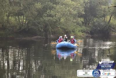 09 09 2021 Rafting Tay 1330