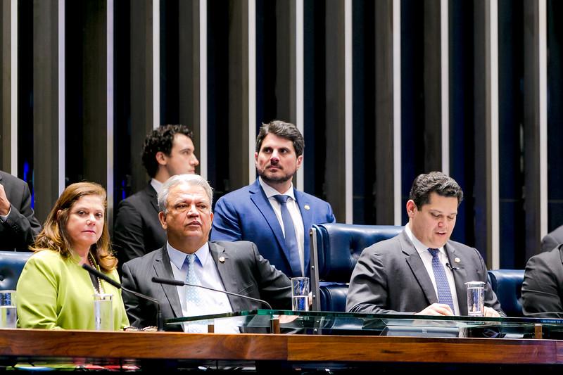 030719 - Plenário - Sessão Solene - Senador Marcos do Val_5.jpg