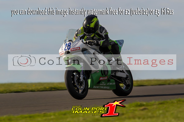 G-ERA SUPERSPORT-F600 CONSOLATION WIRRAL 100 ANGLESEY GRAND 2016