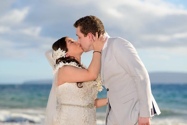 Pratt Wedding, Edited, 061816