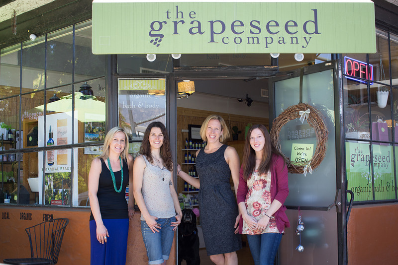 GrapeseedTeam-3.jpg