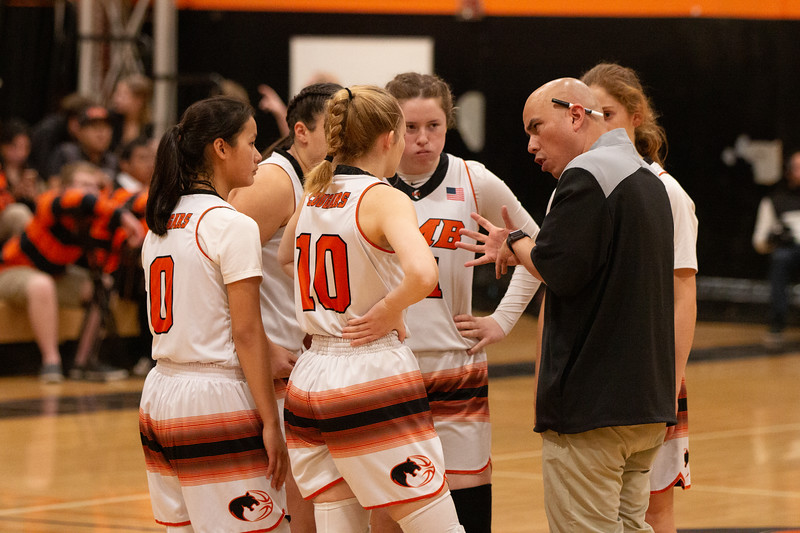 HMB Varsity Girls Basketball 2019-20-1002-2.jpg