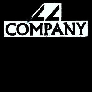 CC COMPANY  (SWE)