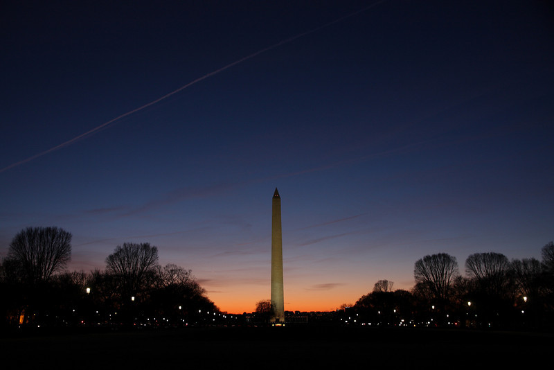 Washington DC07.JPG