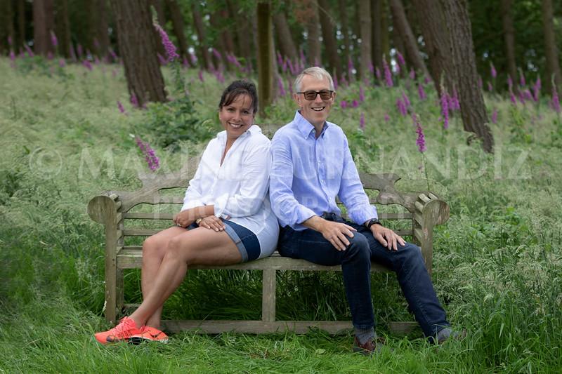 Lynette&Roger July 2019-2059-Edit.jpg