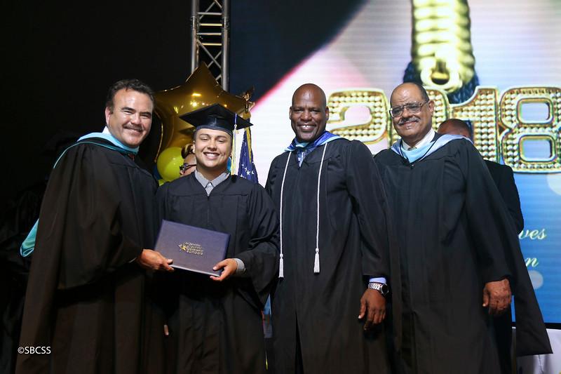 20180615_StudentServGrad-diplomas-92.jpg