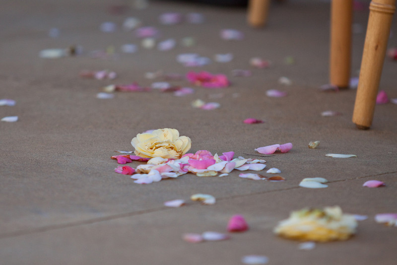 wedding_219.jpg