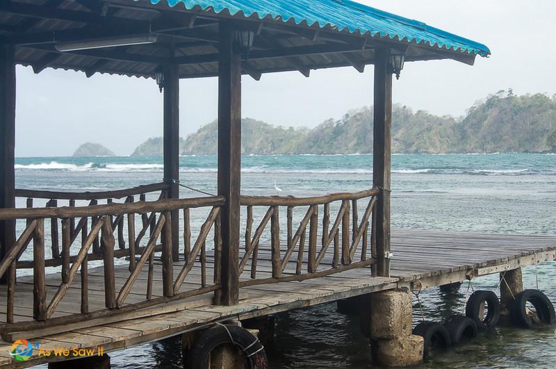 Isla-Grande-0581.jpg