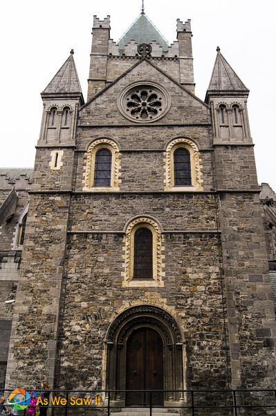 Dublin-2578.jpg