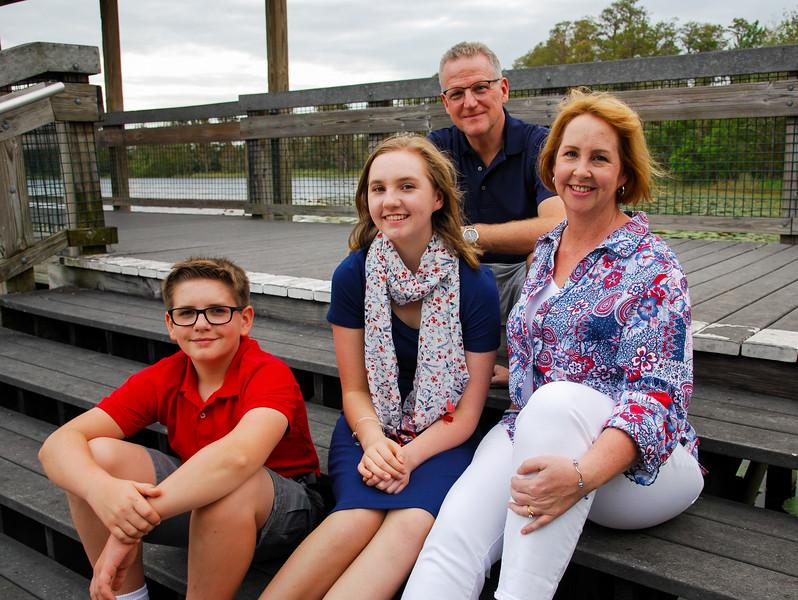 Weiss family III.jpg
