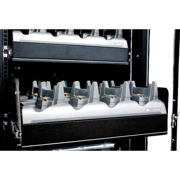 multibay charging cabinet 12.jpg