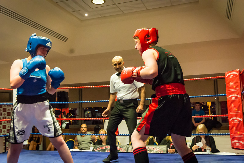 -Boxing Event March 5 2016Boxing Event March 5 2016-12820282.jpg