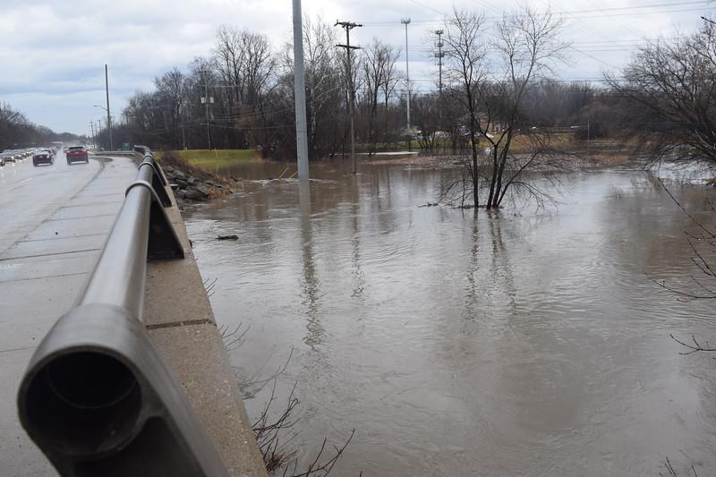 flood fd parking lot.jpg
