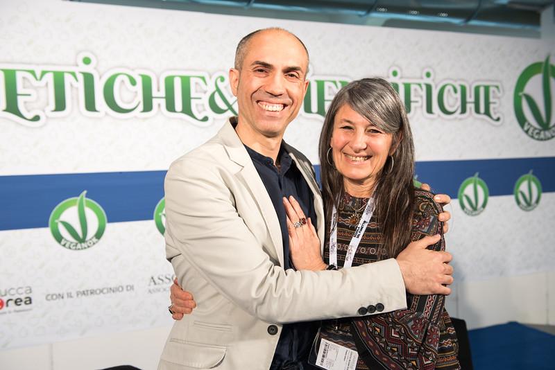 lucca-veganfest-conferenze-e-piazzetta_3_031.jpg
