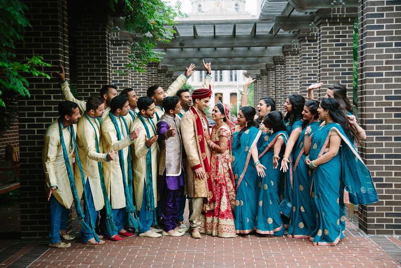 Le Cape Weddings_Preya + Aditya-846.jpg