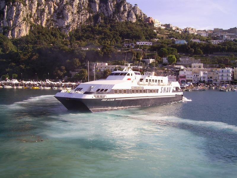 Snav Altair 2007.10.07 Capri 06x.jpg