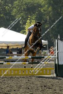 2011-06-05 Equus Summer Classic