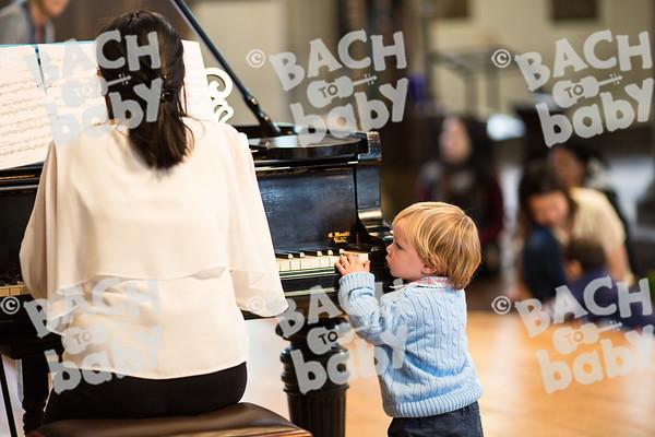 Bach to Baby 2017_Helen Cooper_Pimlico_2017-14-09-20.jpg
