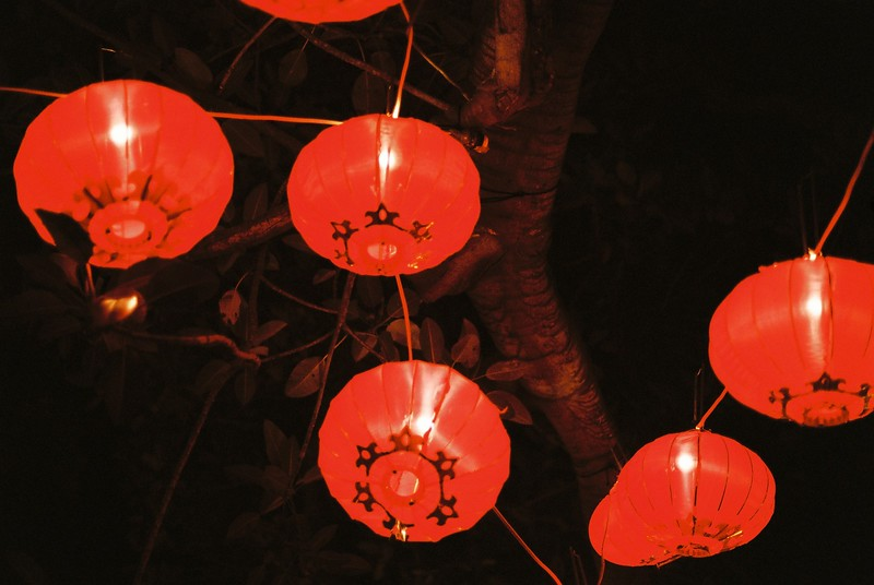 chinese-lantern-festival_1813778321_o.jpg