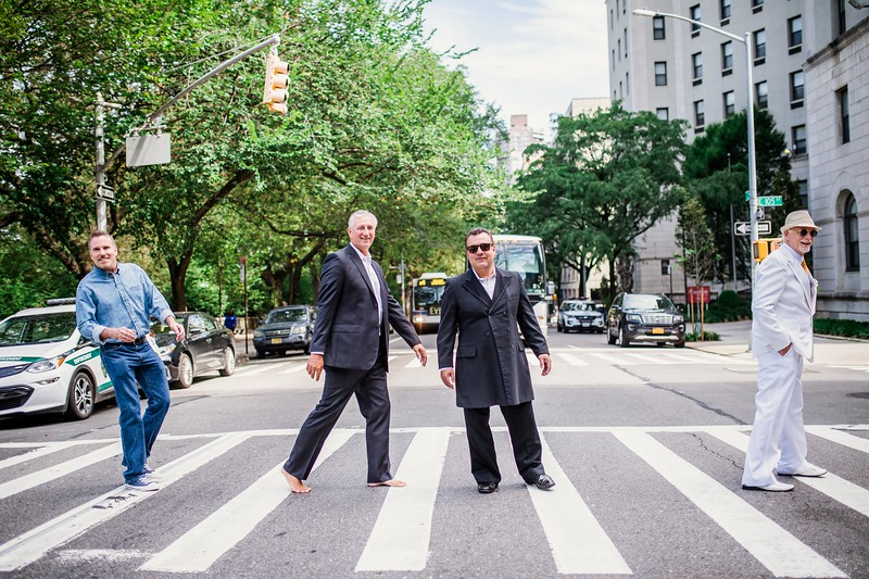 Stacey & Bob - Central Park Wedding (247).jpg