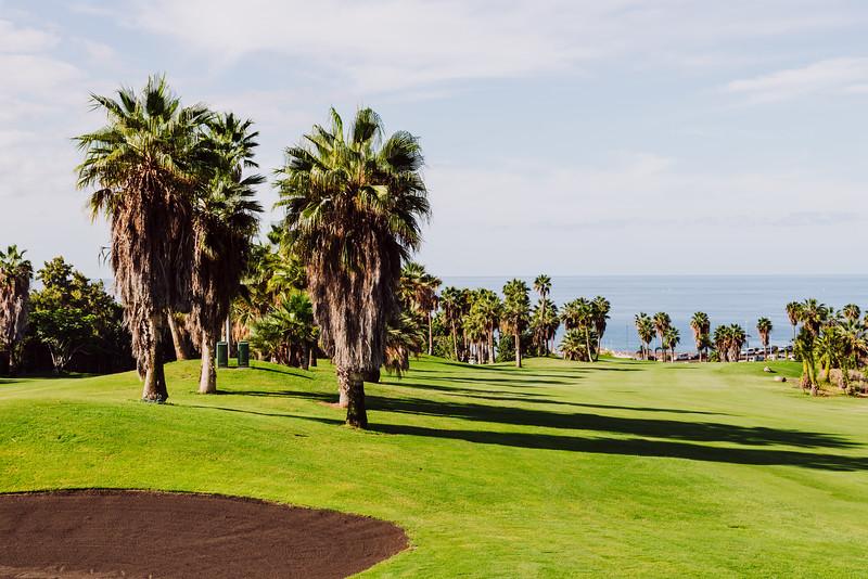 Golf Adeje_20191024_4614.jpg