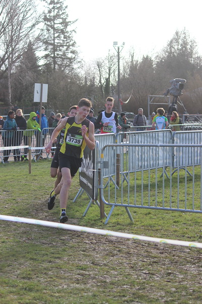 LottoCrossCup2020 (256).JPG