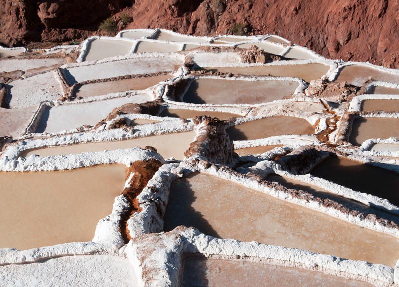 Sacred Valley_Maras Salt Ponds-10.jpg