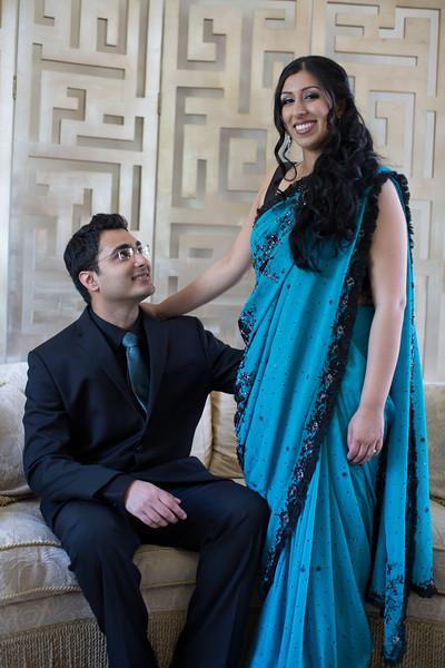Neha_Harsh_Engagement-13.jpg