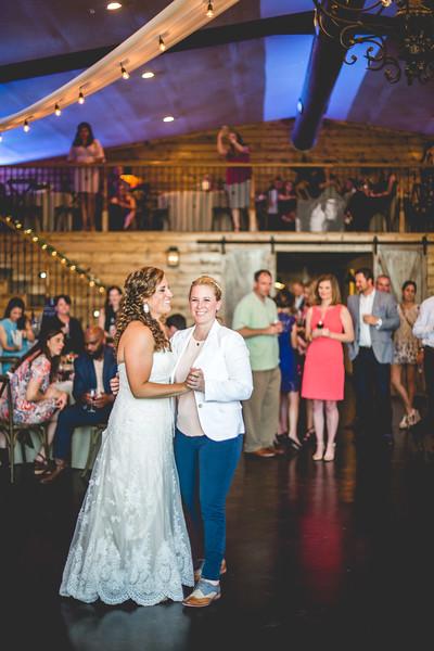 2017-06-24-Kristin Holly Wedding Blog Red Barn Events Aubrey Texas-137.jpg