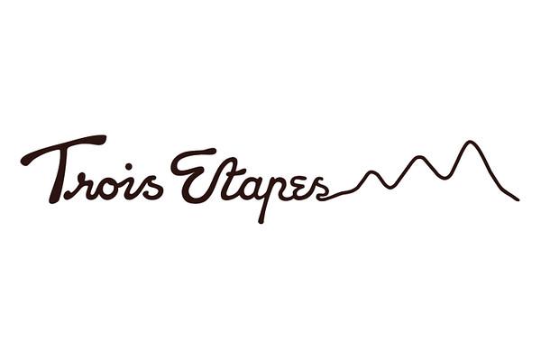 troisetapes_logo.jpg