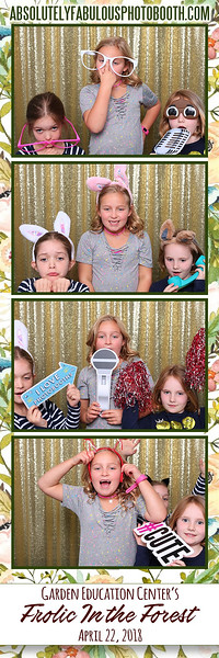 Absolutely Fabulous Photo Booth - Absolutely_Fabulous_Photo_Booth_203-912-5230 180422_163603.jpg