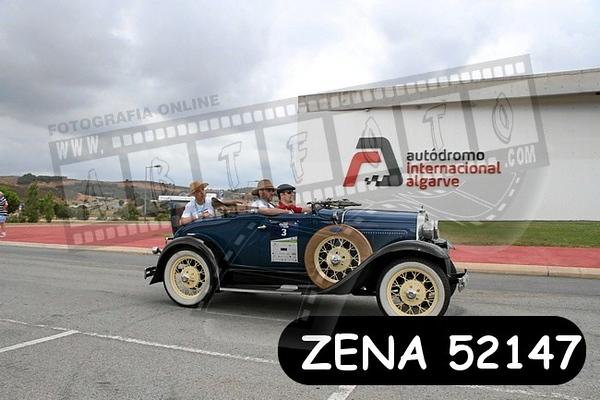 ZENA 52147.jpg