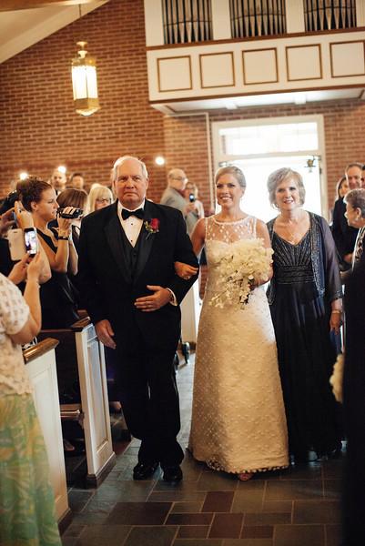 Frank & Steph Wedding _1 (32).jpg