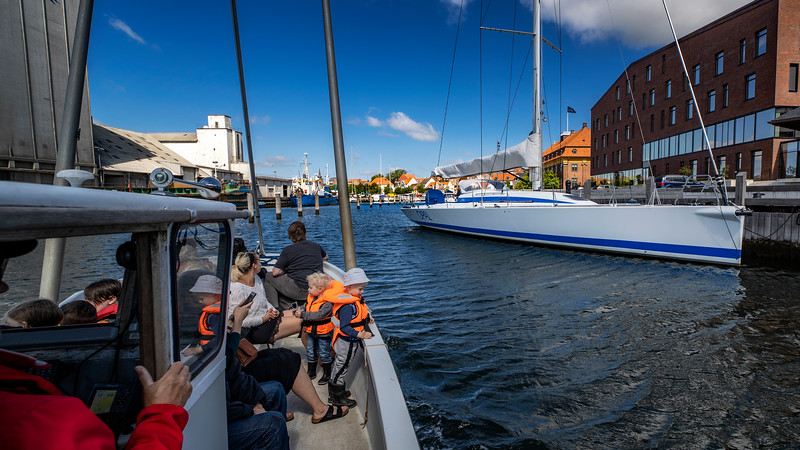 Horsens Lystbådehavn_Hanne5_250519_459.jpg