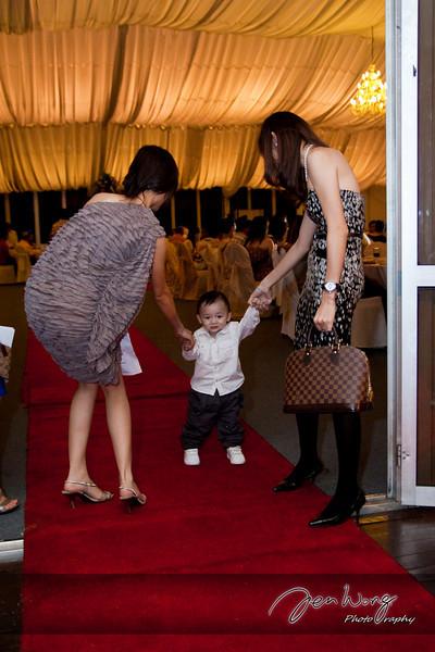 Jonathan + Fiona Wedding Day 2010.05.08 by Jen Wong Photography 8025.jpg