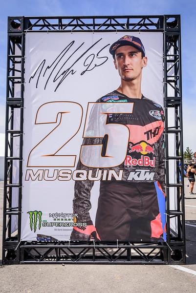 2018 Las Vegas Supercross (45).jpg