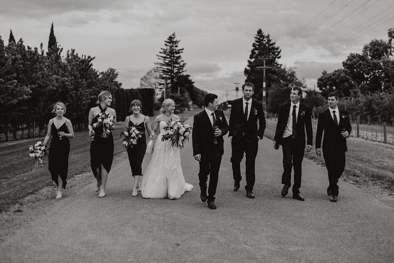 Sam + Louis Wedding-980.jpg